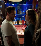 YoungerS07E12-157.jpg