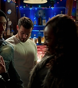 YoungerS07E12-159.jpg