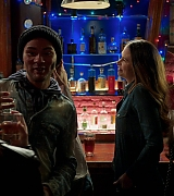 YoungerS07E12-160.jpg