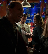 YoungerS07E12-163.jpg