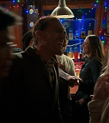 YoungerS07E12-164.jpg