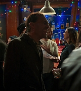 YoungerS07E12-165.jpg