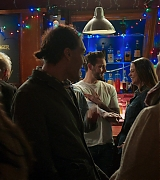 YoungerS07E12-166.jpg