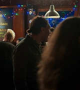 YoungerS07E12-167.jpg