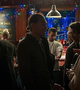 YoungerS07E12-168.jpg