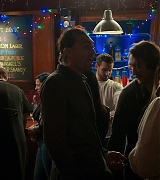 YoungerS07E12-169.jpg