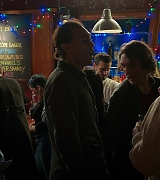YoungerS07E12-170.jpg